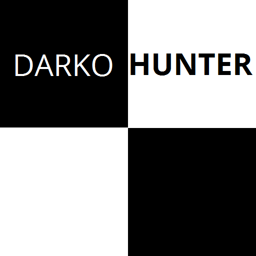 Darko Hunter